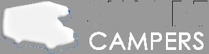 Swart Campers Logo