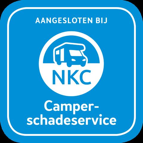 NKC Camperschadeservice